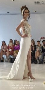 New York Fashion Week_Bridal 2018_Julie Vino_171007_14