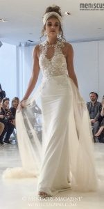 New York Fashion Week_Bridal 2018_Julie Vino_171007_16
