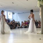 New York Fashion Week_Bridal 2018_Julie Vino_171007_17