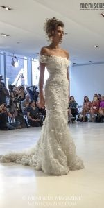 New York Fashion Week_Bridal 2018_Julie Vino_171007_22