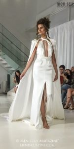 New York Fashion Week_Bridal 2018_Julie Vino_171007_24 - Copy