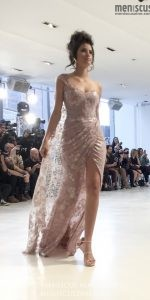 New York Fashion Week_Bridal 2018_Julie Vino_171007_30 - Copy