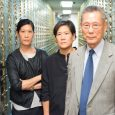 """Abacus: Small Enough to Jail"" focuses on the only bank – a small community bank in New York's Chinatown – that was indicted after the 2008 crisis."