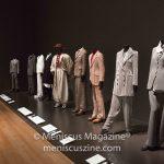 MoMA-IsFashionModern-20170926-104