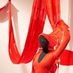 MoMA-IsFashionModern-20170926-54