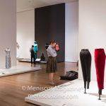MoMA-IsFashionModern-20170926-64