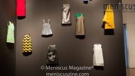 """""""Items: Is Fashion Modern?"""" at the Museum of Modern Art in New York casts a spotlight on a variety of pieces that have stood the test of time."""