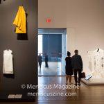 MoMA-IsFashionModern-20170926-68