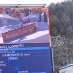 2018 Olympic Snowboard - Women's Slopestyle - Gold Medal - Jamie Anderson (USA)_04