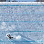2018 Olympic Snowboard - Women's Slopestyle_04