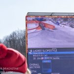 2018 Olympic Snowboard - Women's Slopestyle_06