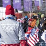 2018 Olympic Snowboard - Women's Slopestyle_13