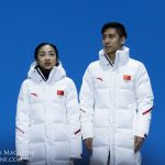 2018 Winter Olympics - Figure Skating - Pairs_20180215_01