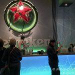 2018 Winter Olympics-Holland Heineken House_180314_03
