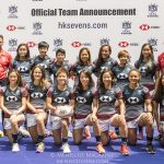 Hong Kong Rugby Sevens 2018 - Women's and Men's Full Squads_01