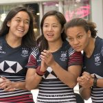 Hong Kong Rugby Sevens 2018 - Women's and Men's Full Squads_04