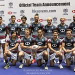 Hong Kong Rugby Sevens 2018 - Women's and Men's Full Squads_05