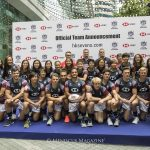 Hong Kong Rugby Sevens 2018 - Women's and Men's Full Squads_07
