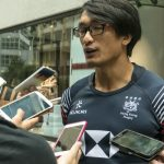 Hong Kong Rugby Sevens 2018 - Women's and Men's Full Squads_08