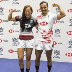 Hong Kong Rugby Sevens 2018 - Women's and Men's Full Squads_09