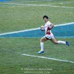 2018 Qualifier Final - Japan Winner, Germany Runner-Up_20180408_02