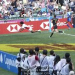 2018 Qualifier Final - Japan Winner, Germany Runner-Up_20180408_07
