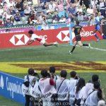 2018 Qualifier Final - Japan Winner, Germany Runner-Up_20180408_07