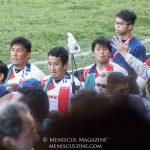 2018 Qualifier Final - Japan Winner, Germany Runner-Up_20180408_09