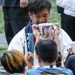 2018 Qualifier Final - Japan Winner, Germany Runner-Up_20180408_10