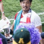 2018 Qualifier Final - Japan Winner, Germany Runner-Up_20180408_11