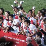 2018 Qualifier Final - Japan Winner, Germany Runner-Up_20180408_12