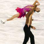 2018 Winter Olympics - Free Dance - Short Program - Maia and Alex Shibutani (USA)_07