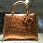 Art Basel Hong Kong 2018 - Lady Dior As Seen By_20180331_03