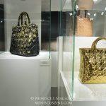 Art Basel Hong Kong 2018 - Lady Dior As Seen By_20180331_07
