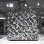 Art Basel Hong Kong 2018 - Lady Dior As Seen By_20180331_20