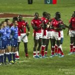 Hong Kong Sevens 2018 - Champion - Fiji, Second Place - Kenya_03