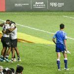 Hong Kong Sevens 2018 - Champion - Fiji, Second Place - Kenya_08
