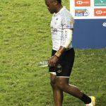 Hong Kong Sevens 2018 - Champion - Fiji, Second Place - Kenya_12