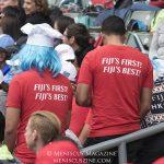 Hong Kong Sevens 2018 - Fiji fans_02