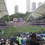 Hong Kong Sevens 2018 - People and atmosphere_03