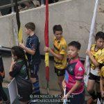 Hong Kong Sevens 2018 - Players Parade_01