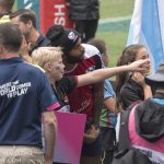 Hong Kong Sevens 2018 - Players Parade_05