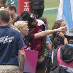 Hong Kong Sevens 2018 - Players Parade_05