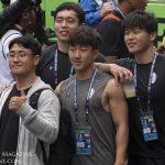 Hong Kong Sevens 2018 - Team Korea_02