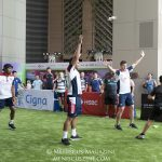 Hong Kong Sevens-USA mini clinic-Lee Gardens_20180401_01