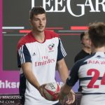 Hong Kong Sevens-USA mini clinic-Lee Gardens_20180401_02