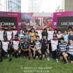 Hong Kong Sevens-USA mini clinic-Lee Gardens_20180401_03