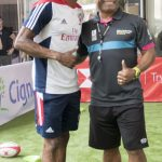 Hong Kong Sevens-USA mini clinic-Lee Gardens_20180401_05