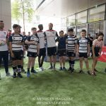 Hong Kong Sevens-USA mini clinic-Lee Gardens_20180401_09