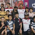 Hong Kong Sevens-USA mini clinic-Lee Gardens_20180401_11